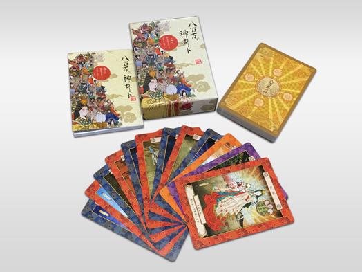 日本オラクルカード協会