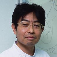 藤井 佳朗