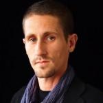 グッドマン先生顔写真新-2