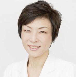 suginohiroko