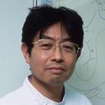 fujiiyoshiro