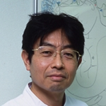 yoshirofujii
