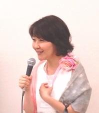 大槻さん写真3