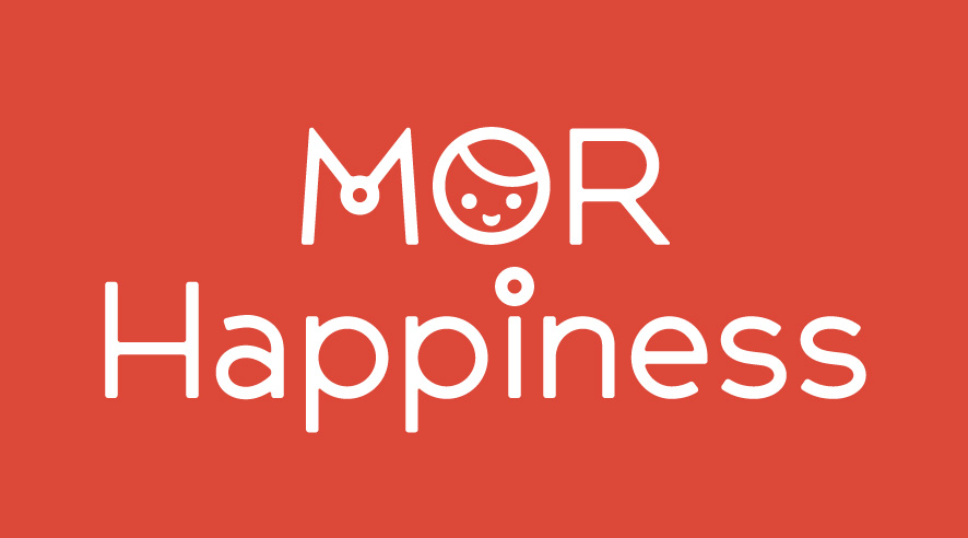 MOR Happiness 様