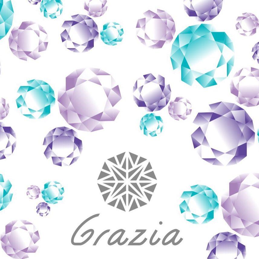 株式会社Grazia