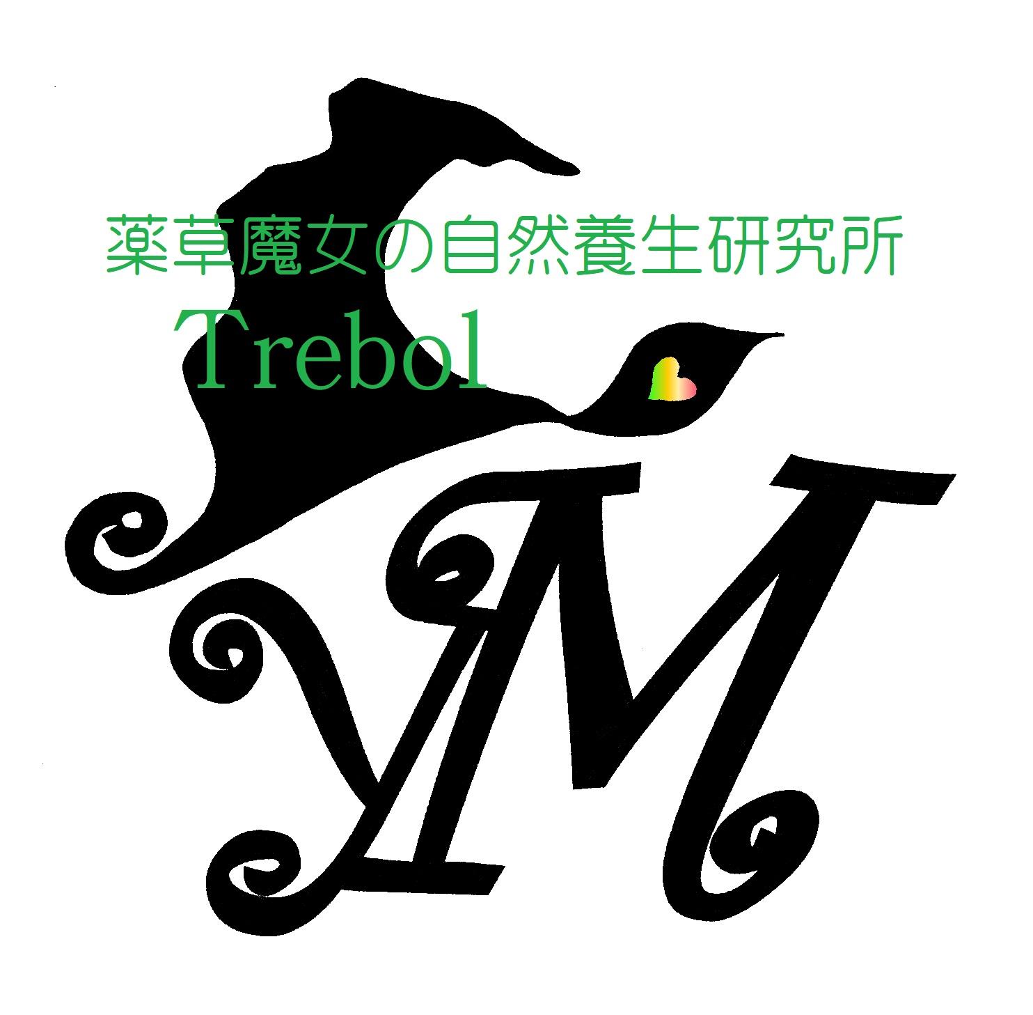 株式会社Trebol