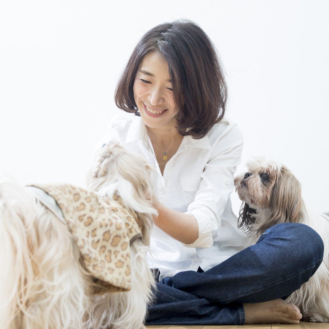 一般社団法人動物対話協会