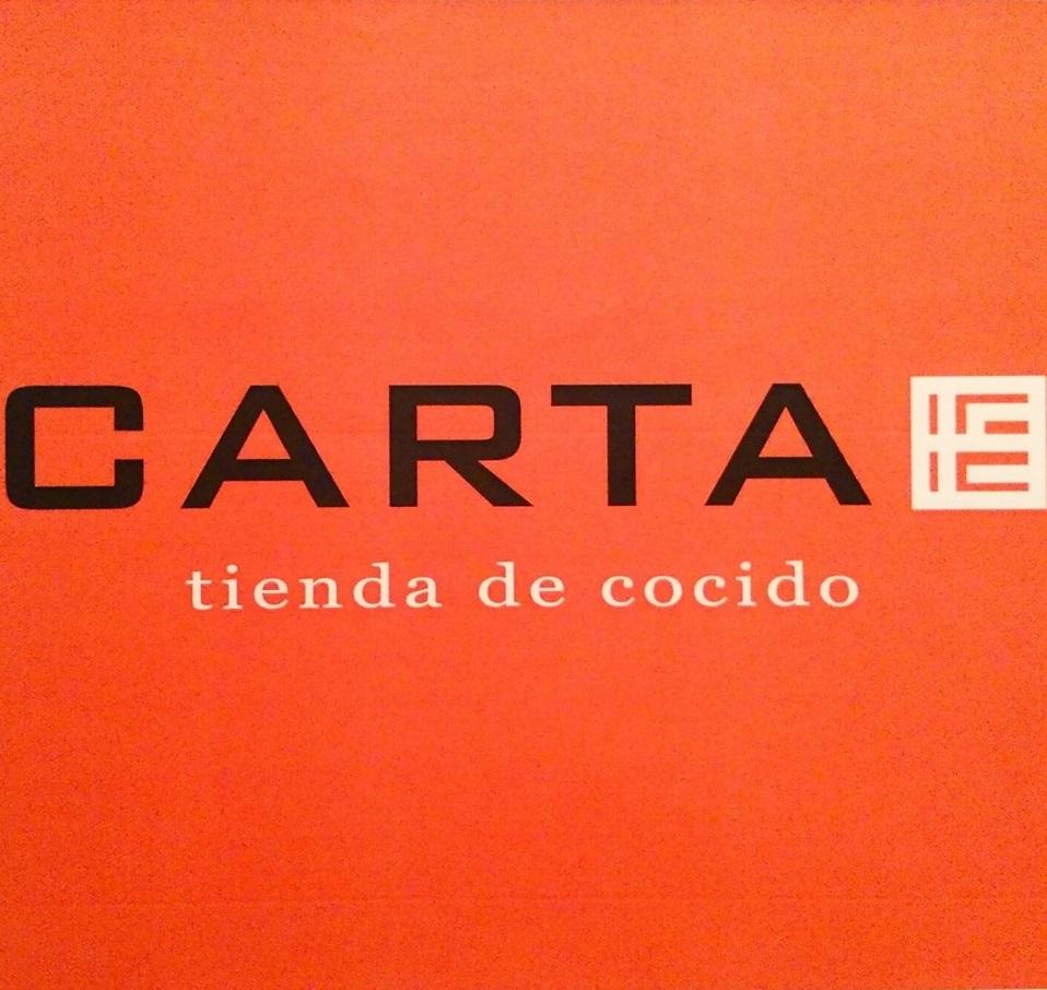 CARTA(カルタ)